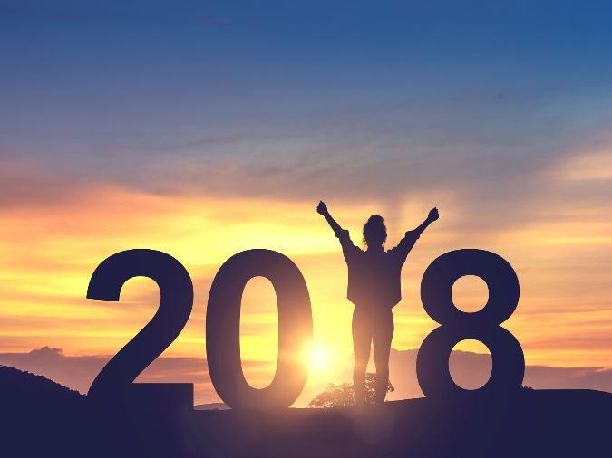 resolucoes-para-2018-planos-1513974810066_v2_900x506